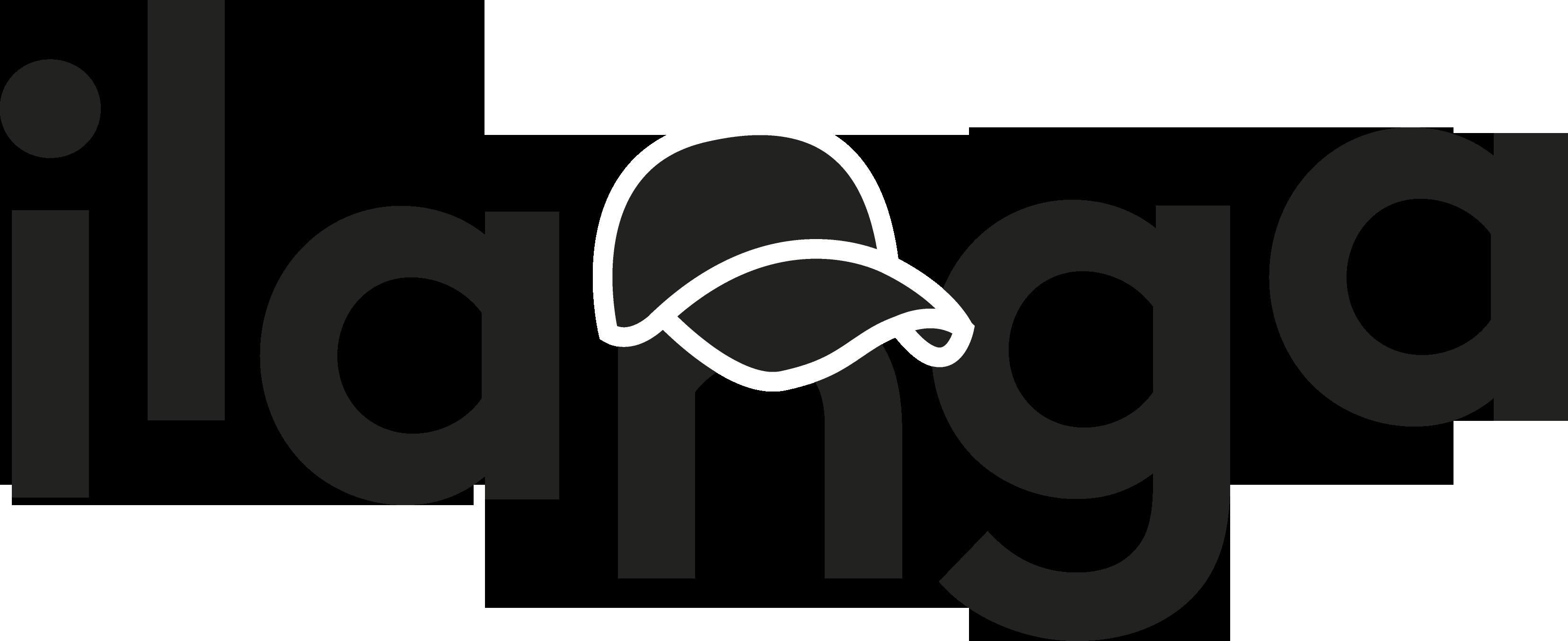 Ilanga logo