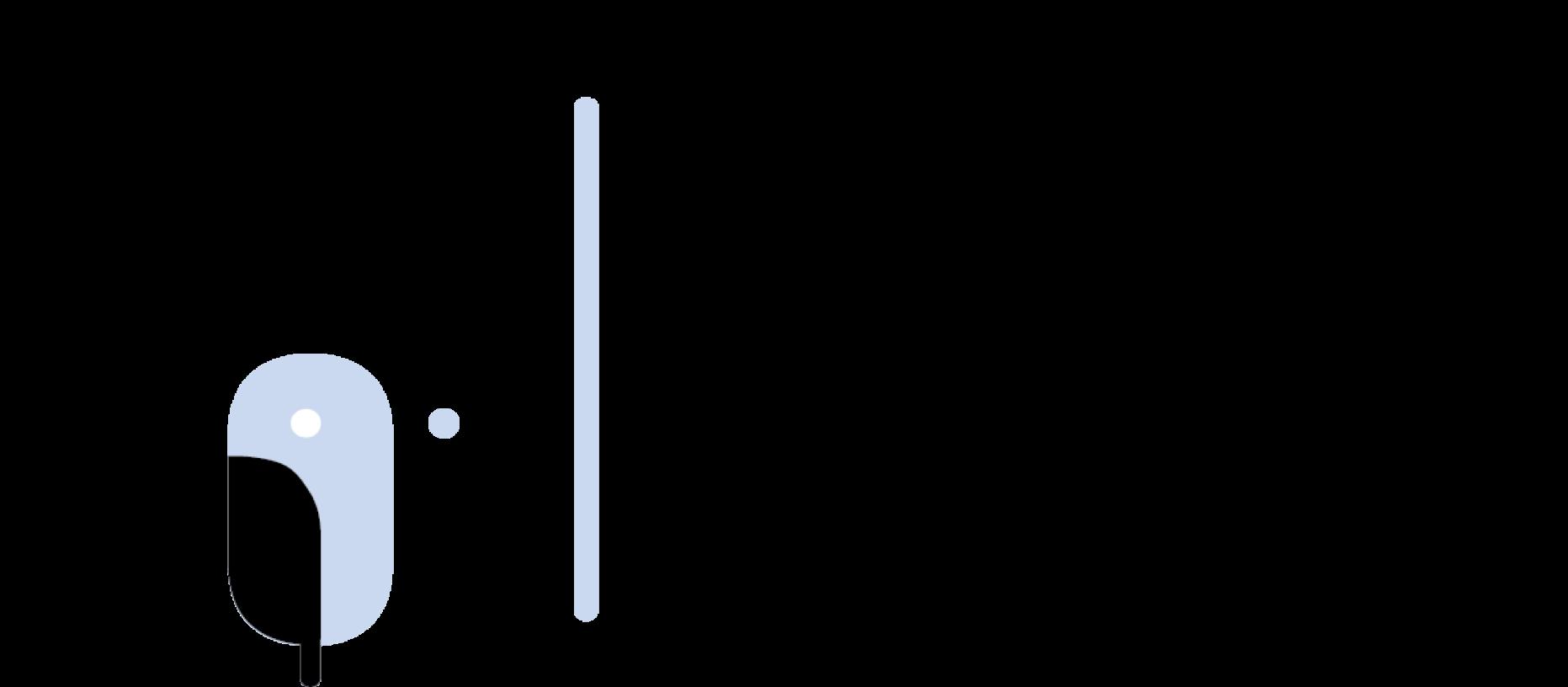 ShuQi logo