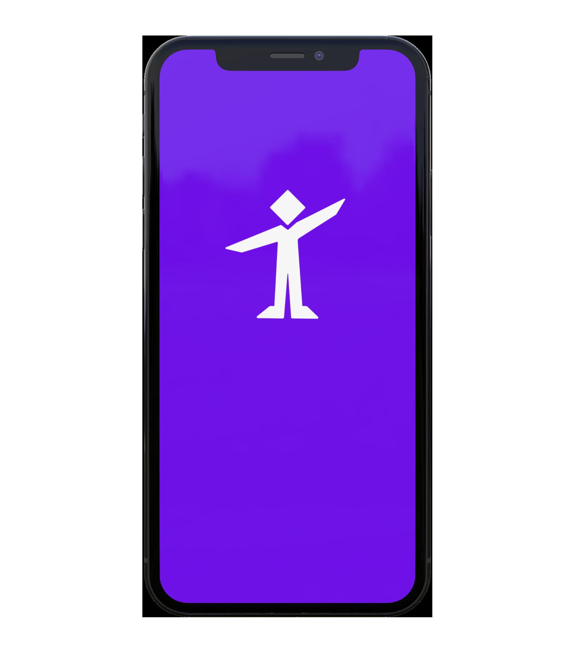 Application render