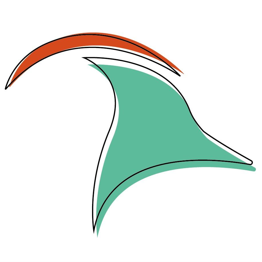 Check-y logo