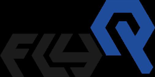 FlyQ logo